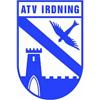 ATV Irdning Vereinshomepage