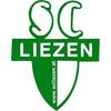 SC Liezen Vereinshomepage
