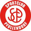 SC Pfullendorf Vereinshomepage
