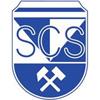 SC Schwaz Vereinshomepage