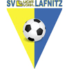 SV Lafnitz Vereinshomepage