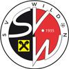 SV Wildon Vereinshomepage