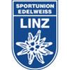 Union Edelweiss Linz Vereinshomepage