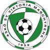 SV Viktoria Marchtrenk Vereinshomepage